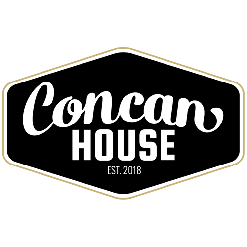 Concan House
